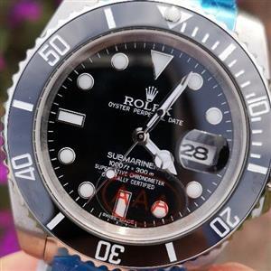 Aaa Grade Rolex Sub Automatic