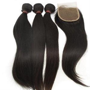 Cheap, Original, Beautiful Brazilian and Peruvian Hair for sale