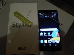 LG Stylus 2 16GB
