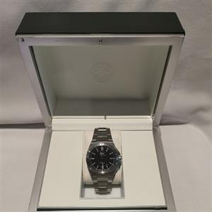 Mens Watch for sale  Cape Town - Somerset West