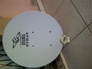 DStv Installation & Repairs