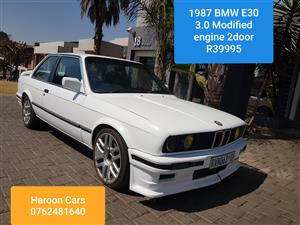 325i in BMW in South Africa | Junk Mail
