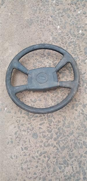 Ford Cortina 4 bar steering in excellent cond r650