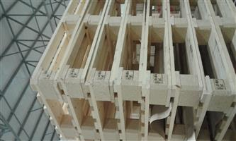 Wooden Pallets For Sale!! EURO. from R40