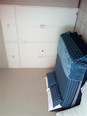 Full Room available in Sunnyside for R2200