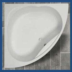 Bath - Corner