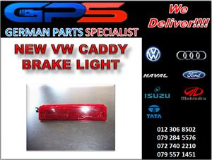New VW Caddy Brake Light for Sale