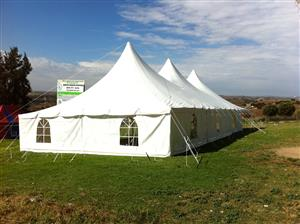 Clearance Sale On Classic Tents, Get Yours While Stocks Last