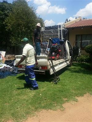 Furniture Removals 0840916770