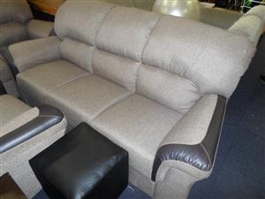 Gomma Gomma 3,2,1 Lounge Suite