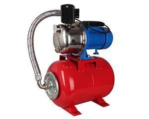 Borehole Wingar water suction pump