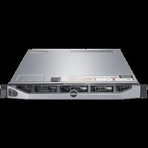 Dell PowerEdge R610 Xeon Hexa Core Server | Junk Mail