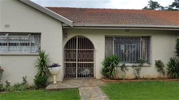 House to rent in Harmelia
