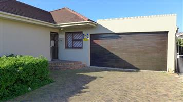 PAROW / Glenlily ...4Bedr, 3Bathr... Centrally-Located Solid-Built Home for Sale