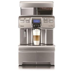 Saeco Aulika Coffee Machinr