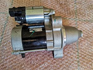 HONDA Brio 1.2 Starter Motor.