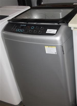 Samsung Top loader washing machine S033803A #Rosettenvillepawnshop