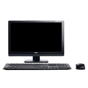 ::Dell OptiPlex 3011 All in One Desktop PC::