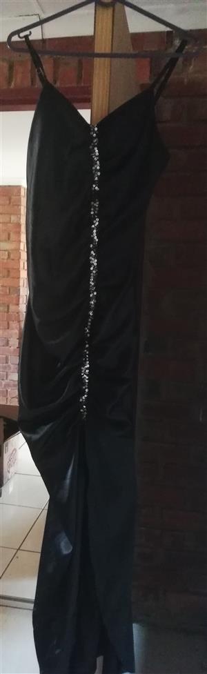 Evening dress size 36