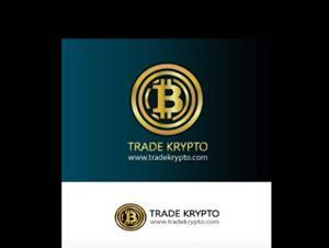 Victories Gold Exchange