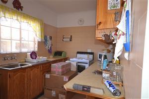 Randpoort-RENAISSANCE Retirement Village Randfontein   Junk Mail