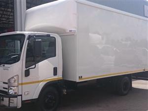 Jeff movers +27815855716