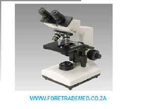 BIOLOGICAL MICROSCOPE for only  R6799//.,