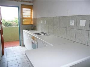 Parktown Apartment to rent