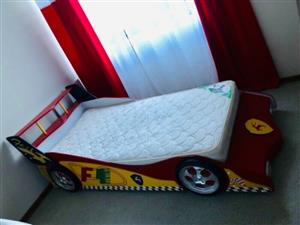 Car Bed for sales