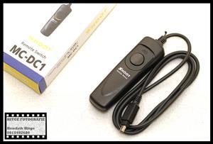 Shoot MC-DC1 Remote Switch for Nikon