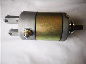 Stater Motor