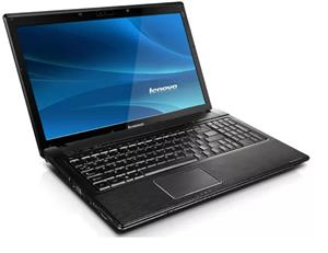 Laptop i3, used for sale  Johannesburg - East Rand