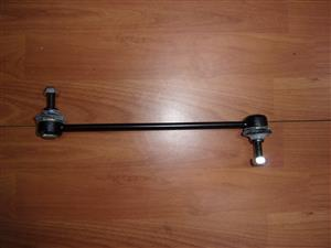 Polo 3 Front Stabilizer Link for Sale