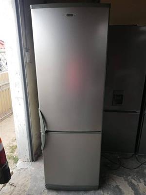 Defy fridge n freezer. Fee delivery