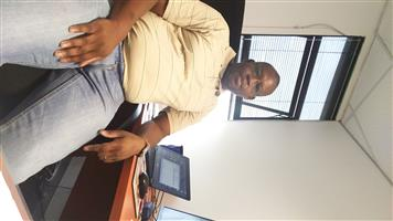 Site Administrator