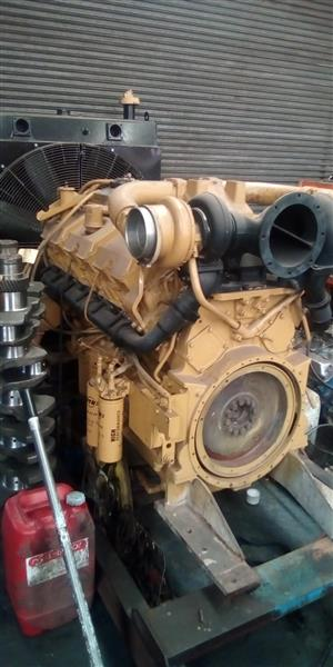 Engine Parts in Mpumalanga   Junk Mail