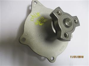 CHRYSLER VOYAGER 3.3 WATER PUMP FOR SALE*NEW*