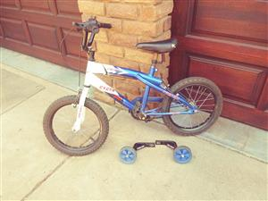 Child bicycle for sale