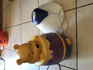 Humidifiers For Sale
