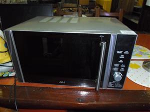 AIM Microwave