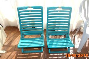 Plastic chairs for kids for sale
