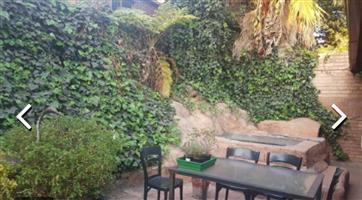 3 Bedroom House to Rent in  Pretorius Park