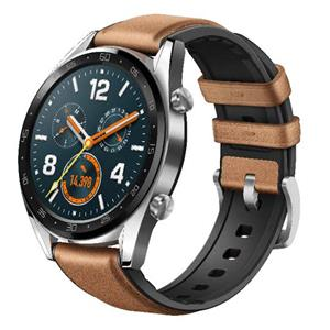 Huawei Watch GT Smart Watch