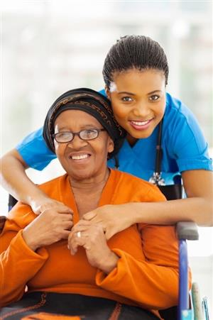 I'M A QUALIFIED CAREGIVER/CHILD & YOUTH CARE WORK WITH CERTIFICATES. I'M LOOKING FOR A JOB.
