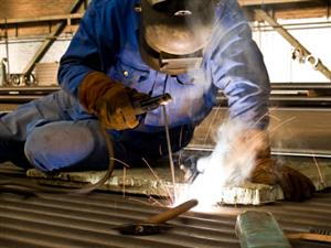 +27 61 435 7656 GRADER,DUMP TRUCK,ROLLER, WELDING,PIPE FITTING,PANEL BEATING,TRAIN BOTH THEORY AND PRACTICAL