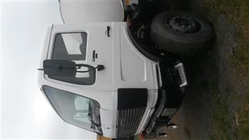 18000L new tank Mercedes 3331 water truck browser