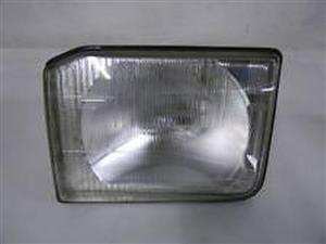 Discovery 1 Facelift Headlight - New