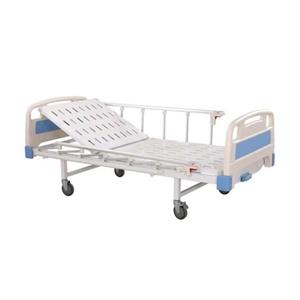 Brand New Manual Hospital Bed - 1 Crank. On Sale, FREE DELIVERY. While Stocks Last