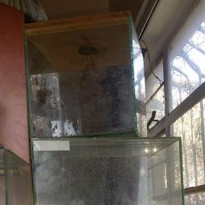 various spider enclosures for sale