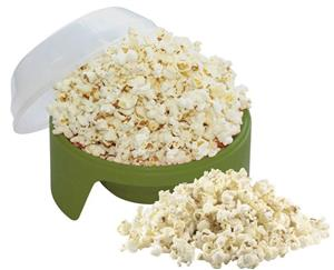 Microwave Pop Corn Maker New